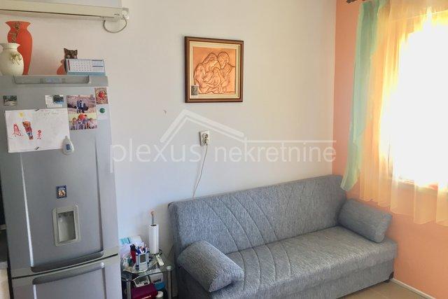 Stanovanje, 54 m2, Prodaja, Split - Ravne njive