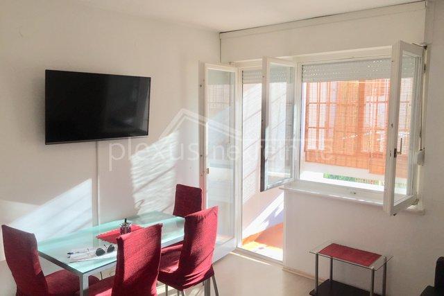 Stanovanje, 51 m2, Prodaja, Split - Sućidar