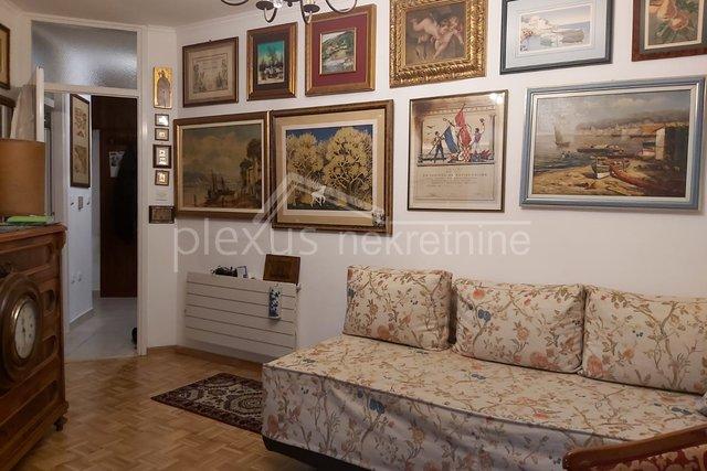 Stanovanje, 40 m2, Prodaja, Split - Žnjan