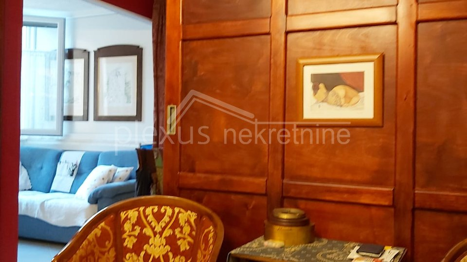 Wohnung, 40 m2, Verkauf, Split - Žnjan