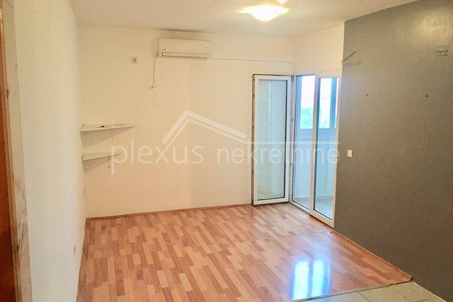 Apartment, 53 m2, For Sale, Split - Kman
