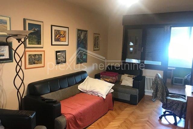 Stanovanje, 108 m2, Prodaja, Split - Bol