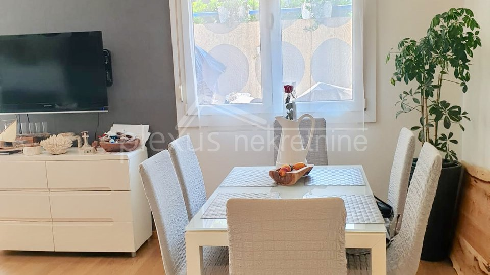 Apartment, 79 m2, For Sale, Split - Žnjan