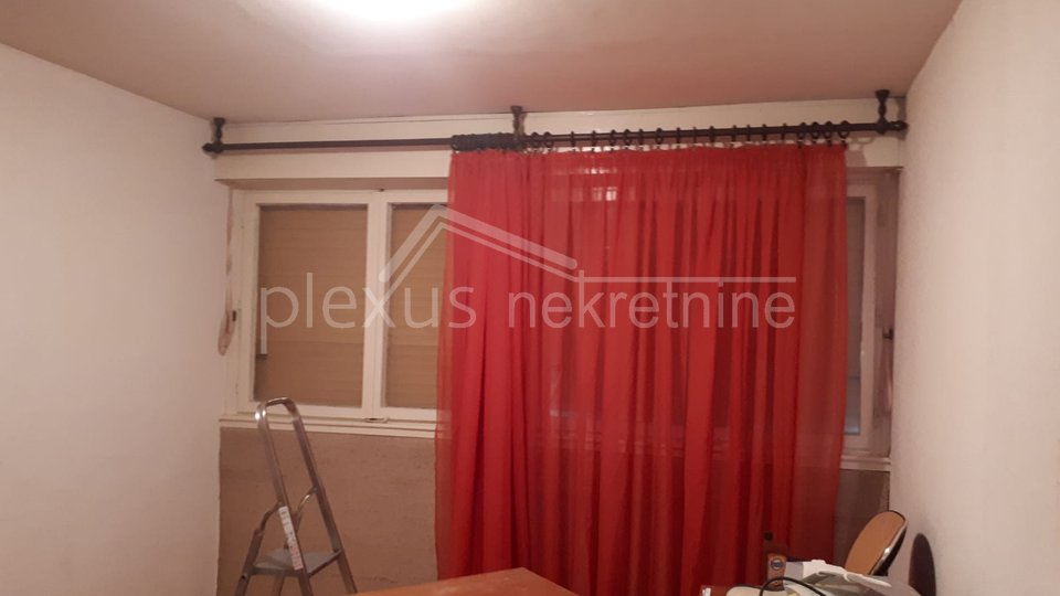 Apartment, 96 m2, For Sale, Split - Bol