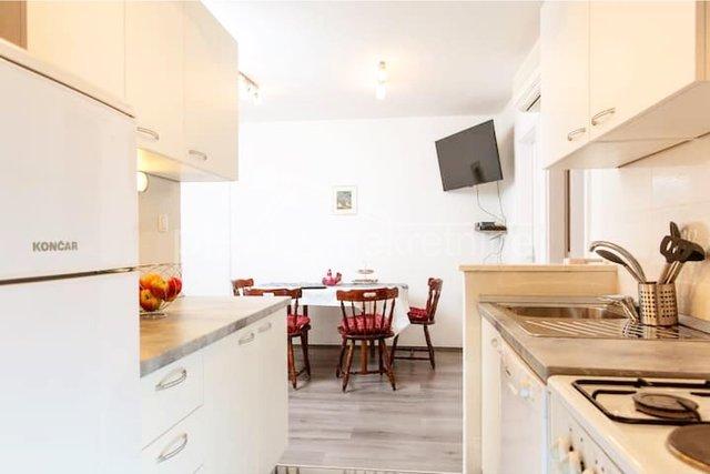 Appartamento, 57 m2, Vendita, Split - Skalice