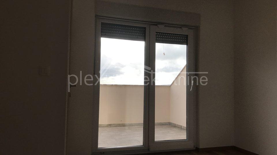 Appartamento, 119 m2, Vendita, Kaštel Stari