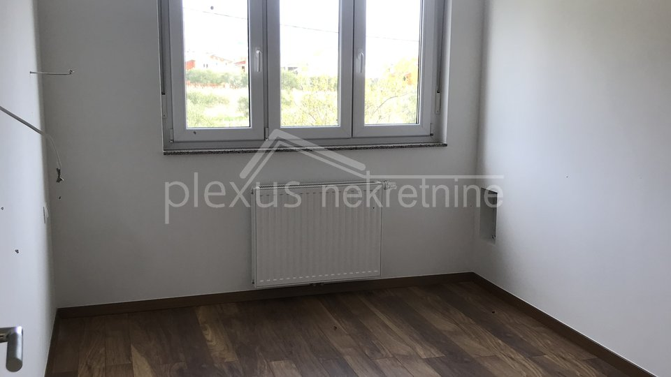 Appartamento, 93 m2, Vendita, Kaštel Stari