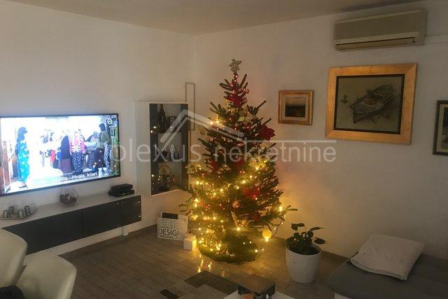 Appartamento, 76 m2, Vendita, Split - Pujanke