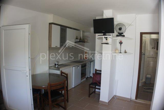 Stanovanje, 40 m2, Najem, Split - Visoka