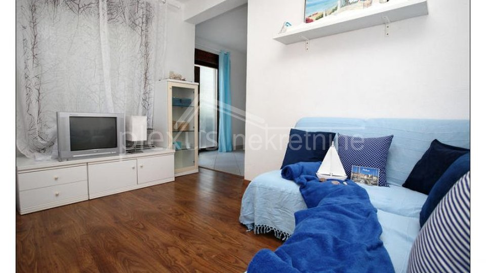 House, 86 m2, For Sale, Milna