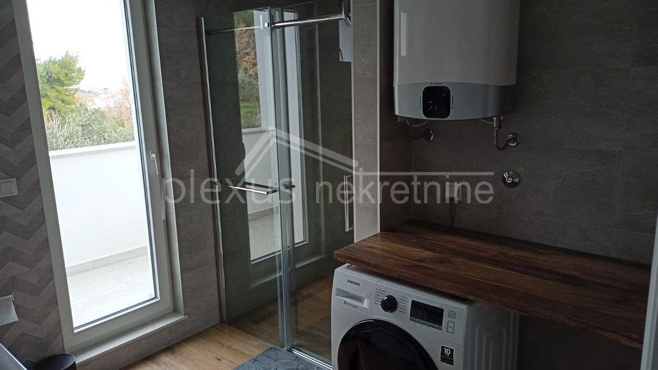 Samostojeća kuća: Split - okolica, Kaštel Sućurac, 380 m2