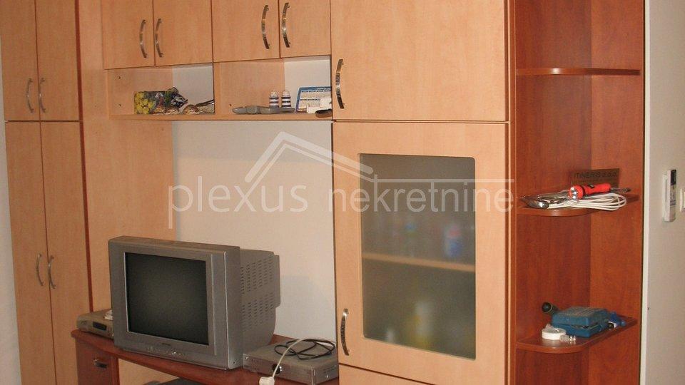 Wohnung, 74 m2, Verkauf, Marina
