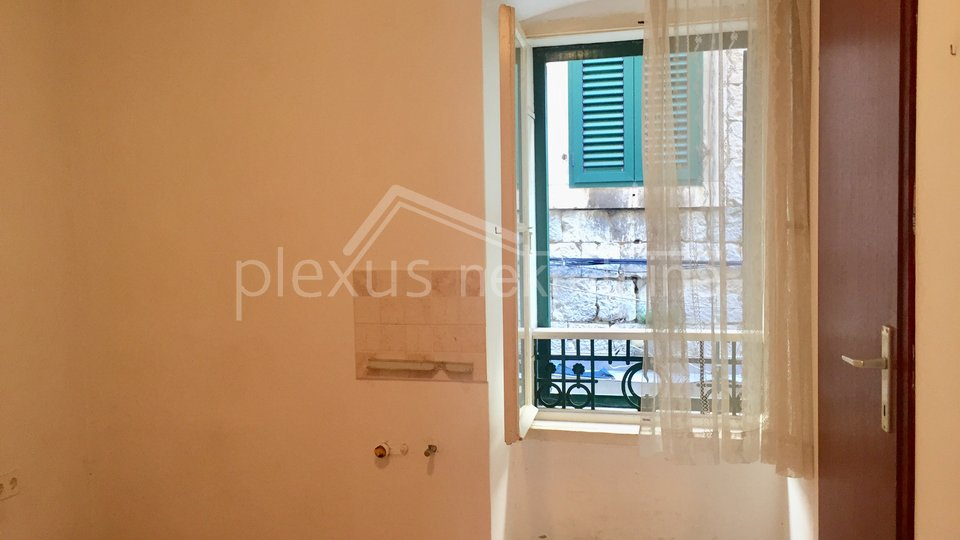 Wohnung, 77 m2, Verkauf, Split - Varoš