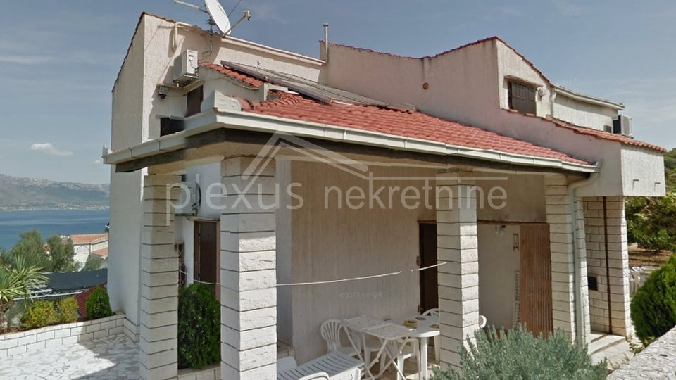 House, 400 m2, For Sale, Slatine