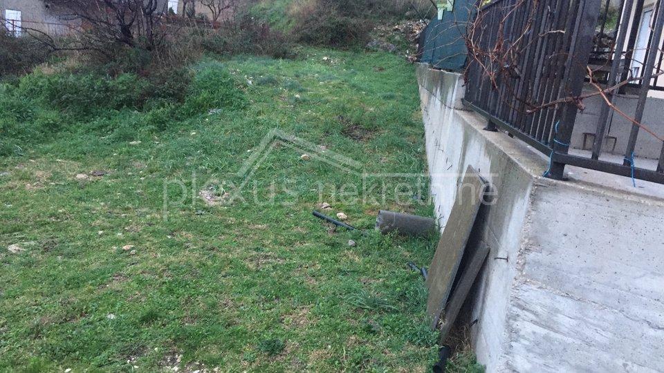 Terreno, 480 m2, Vendita, Solin - Ninčevići