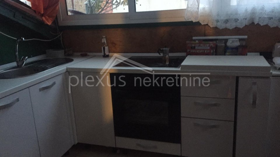 Appartamento, 100 m2, Vendita, Split - Grad