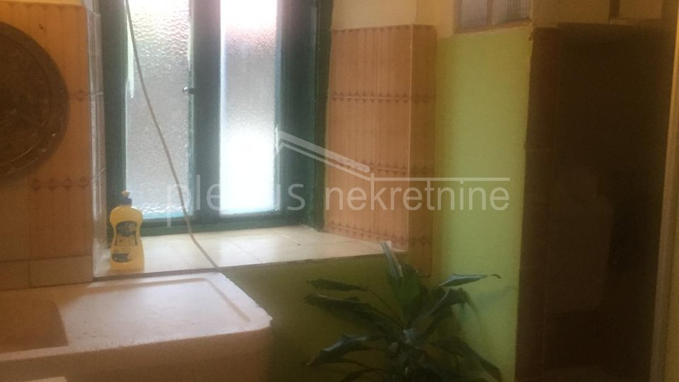 Apartment, 100 m2, For Sale, Split - Grad