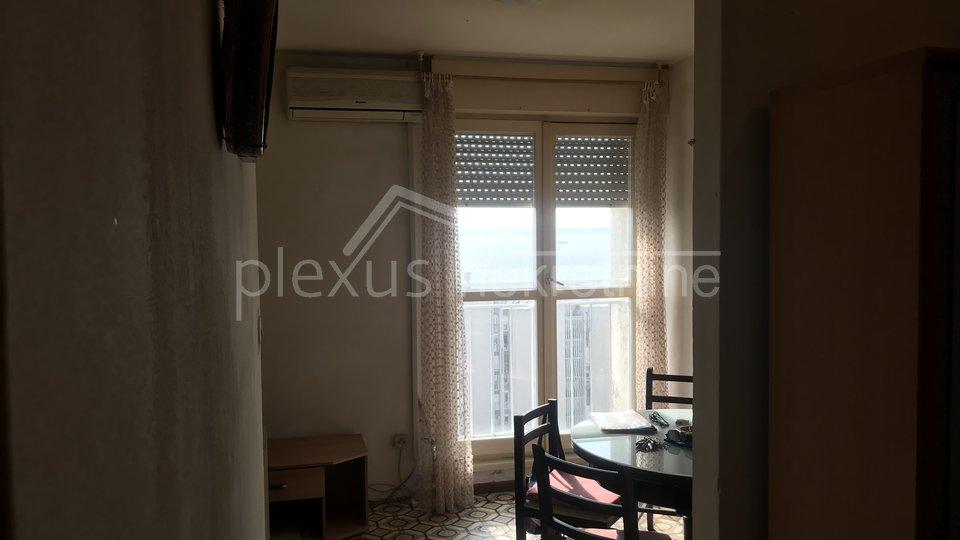 Apartment, 62 m2, For Sale, Split - Trstenik