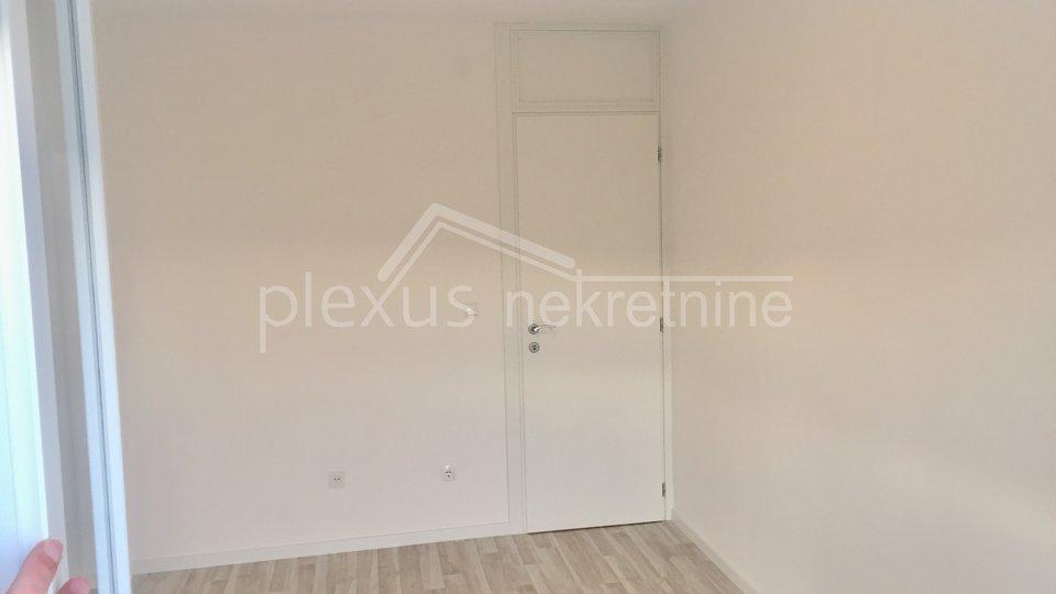 Wohnung, 72 m2, Verkauf, Split - Pujanke