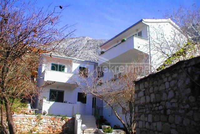 Haus, 245 m2, Verkauf, Igrane