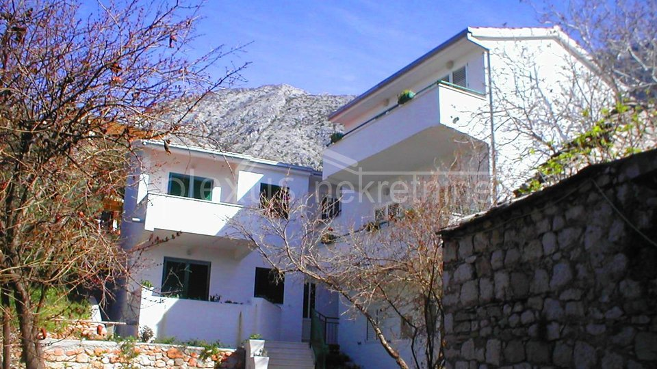 House, 245 m2, For Sale, Igrane