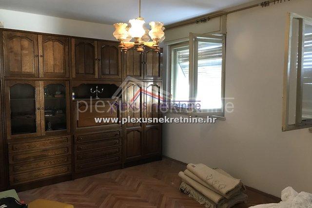 Wohnung, 86 m2, Verkauf, Split - Marjan