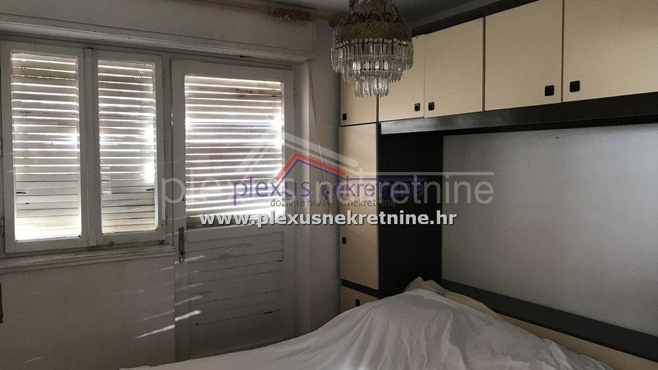 Apartment, 86 m2, For Sale, Split - Marjan