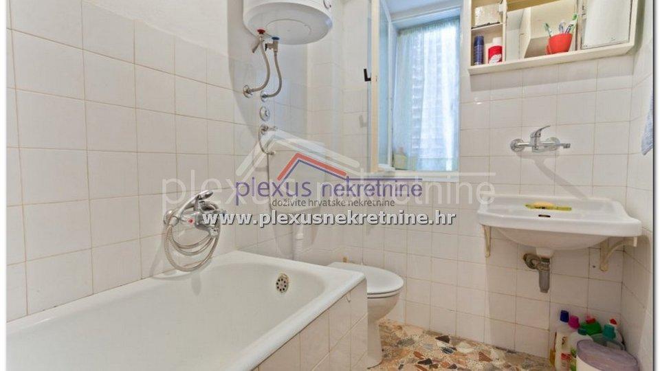 Kuća - apartmani za turizam: Split, Centar, Varoš, 147 m2