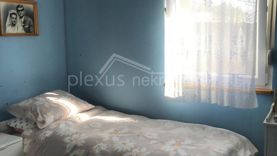 Kuća: Split - okolica, Kaštel Sućurac, 135 m2