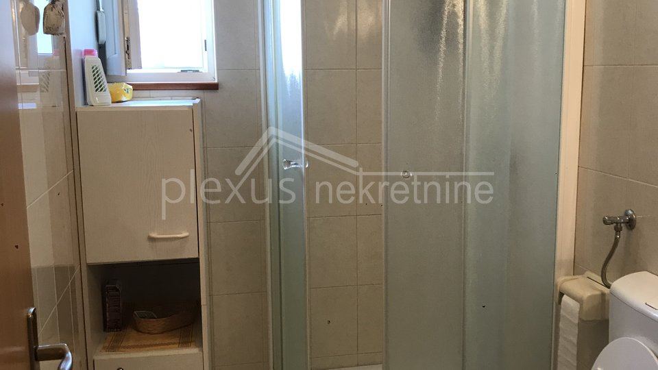 House, 135 m2, For Sale, Kaštel Sućurac