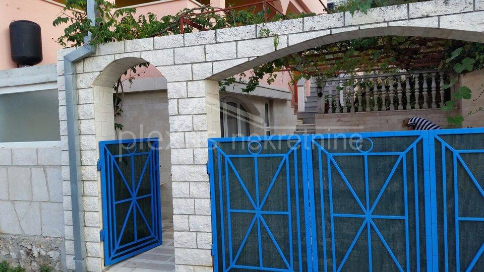 House, 304 m2, For Sale, Mastrinka