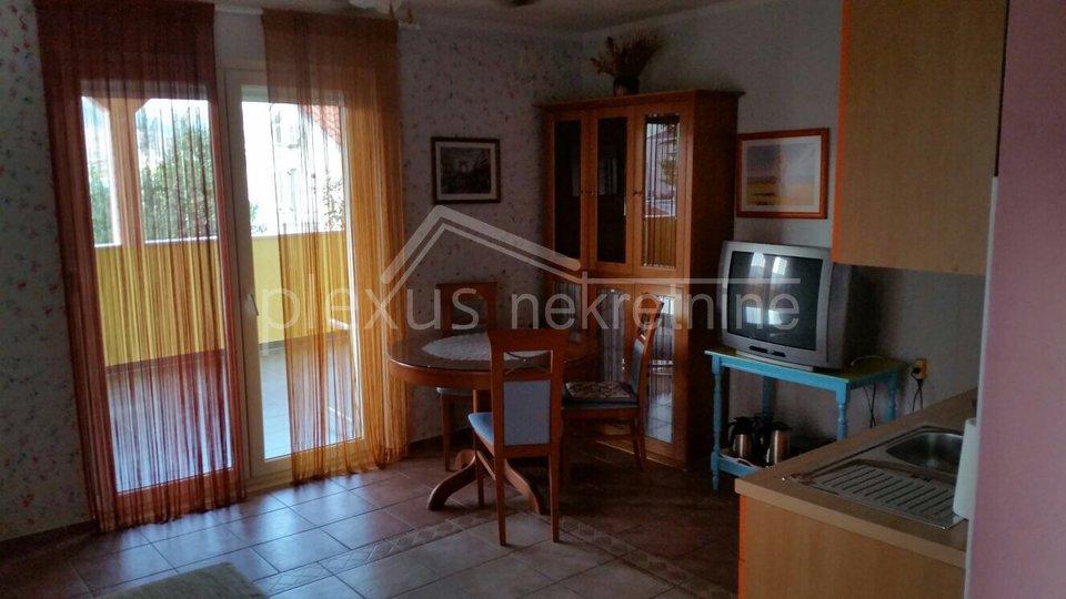 Haus, 304 m2, Verkauf, Mastrinka