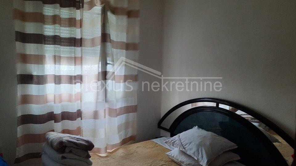 Appartamento, 70 m2, Vendita, Podstrana