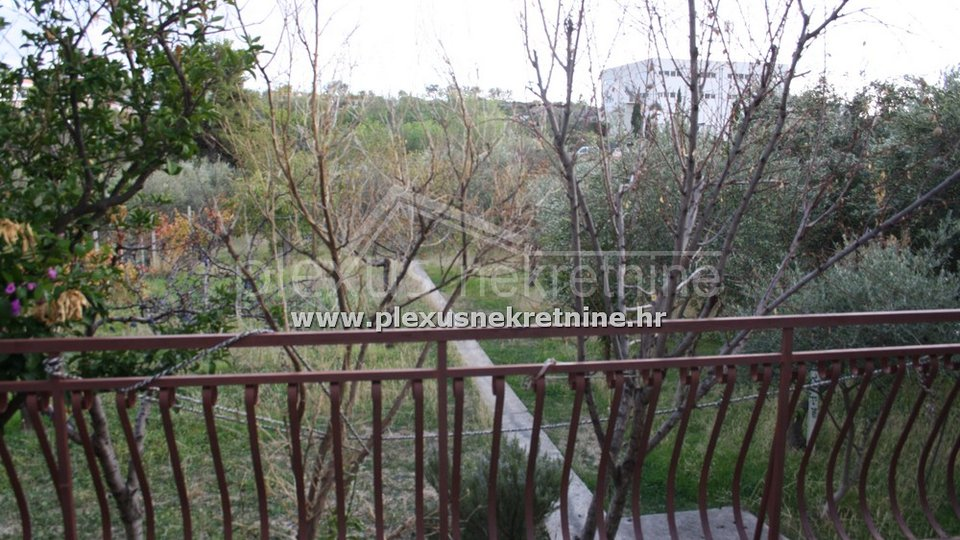 House, 159 m2, For Sale, Mravince