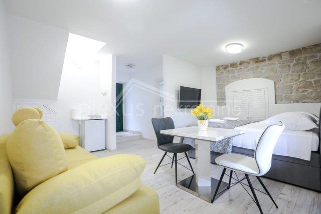 Haus, 130 m2, Verkauf, Split - Lučac