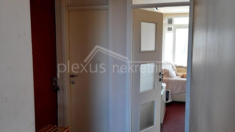 Apartment, 86 m2, For Sale, Split - Spinut