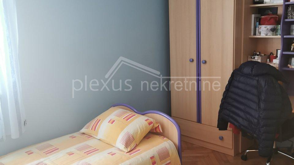 Apartment, 71 m2, For Sale, Split - Pazdigrad
