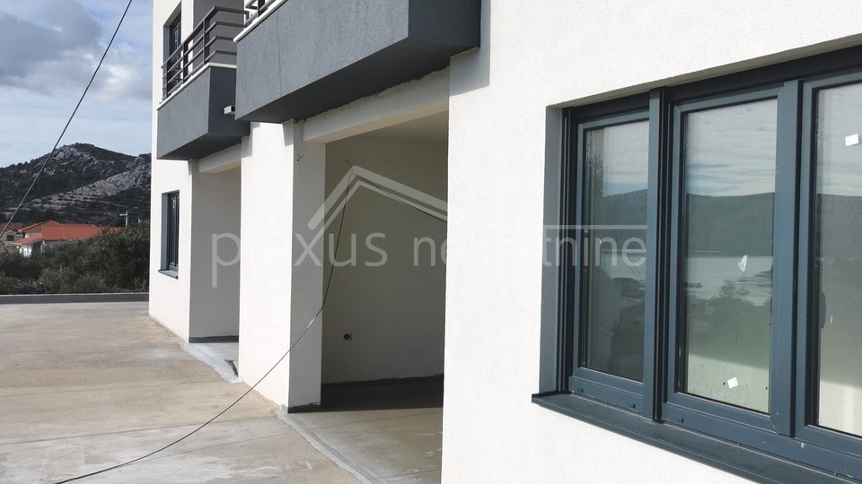 Appartamento, 93 m2, Vendita, Seget Vranjica