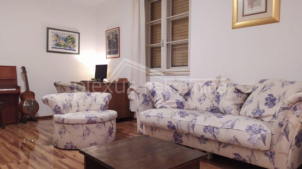 Appartamento, 83 m2, Vendita, Split - Bačvice