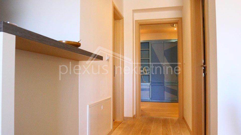 Wohnung, 103 m2, Verkauf, Žrnovnica