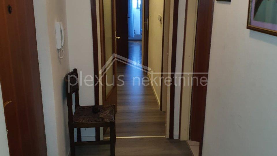 Dvosoban stan: Split, Sućidar, 65m2