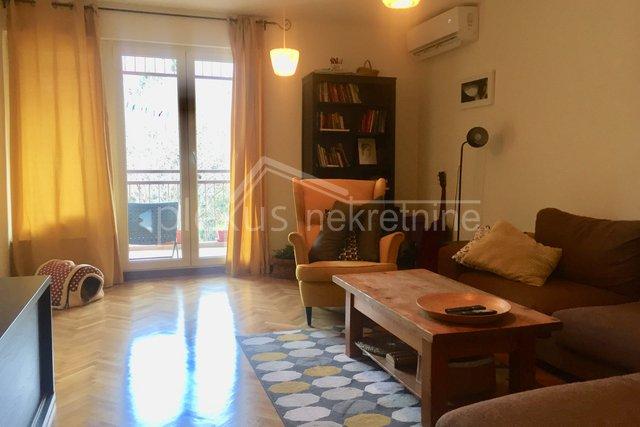 Wohnung, 82 m2, Verkauf, Split - Visoka