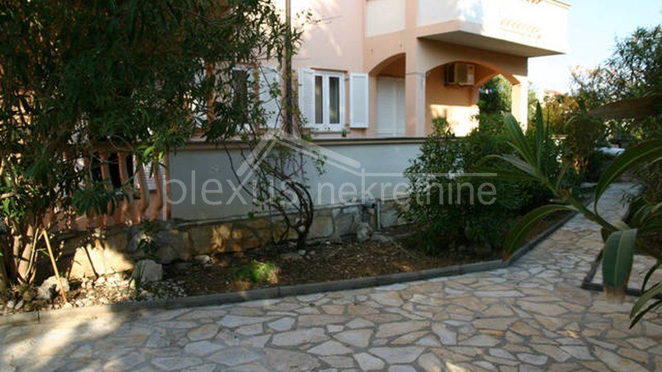 Apartment, 110 m2, For Sale, Novalja