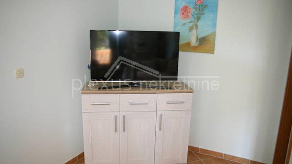 Wohnung, 110 m2, Verkauf, Novalja