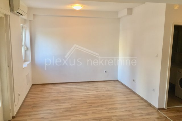 Jednosoban stan u centru: Split, Lovret, 47 m2