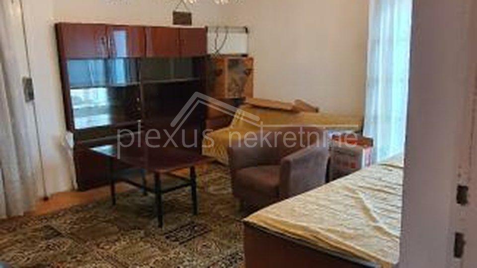 Appartamento, 78 m2, Vendita, Split - Lokve