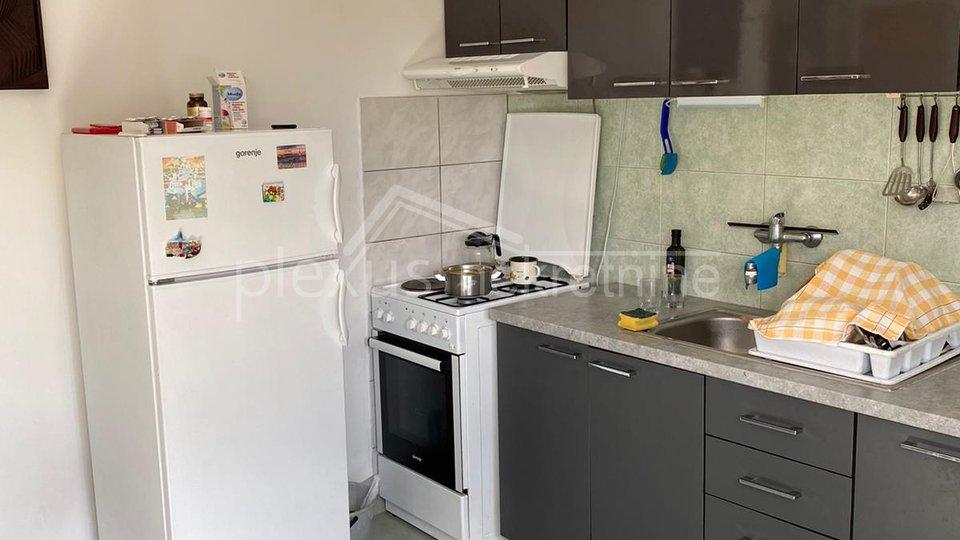 Appartamento, 34 m2, Vendita, Split - Bol