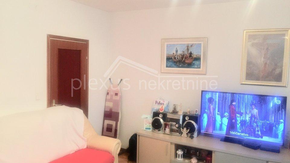 Apartment, 84 m2, For Sale, Split - Kocunar