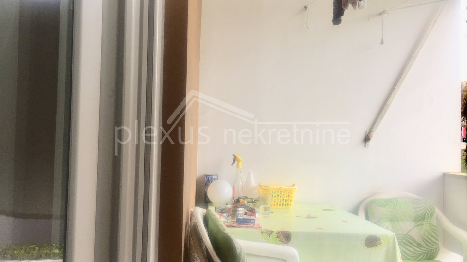 Wohnung, 84 m2, Verkauf, Split - Kocunar