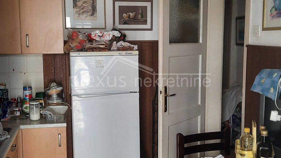 Wohnung, 50 m2, Verkauf, Split - Bol